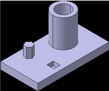 -خدمات تراش CNC , خدمات فرز CNC
